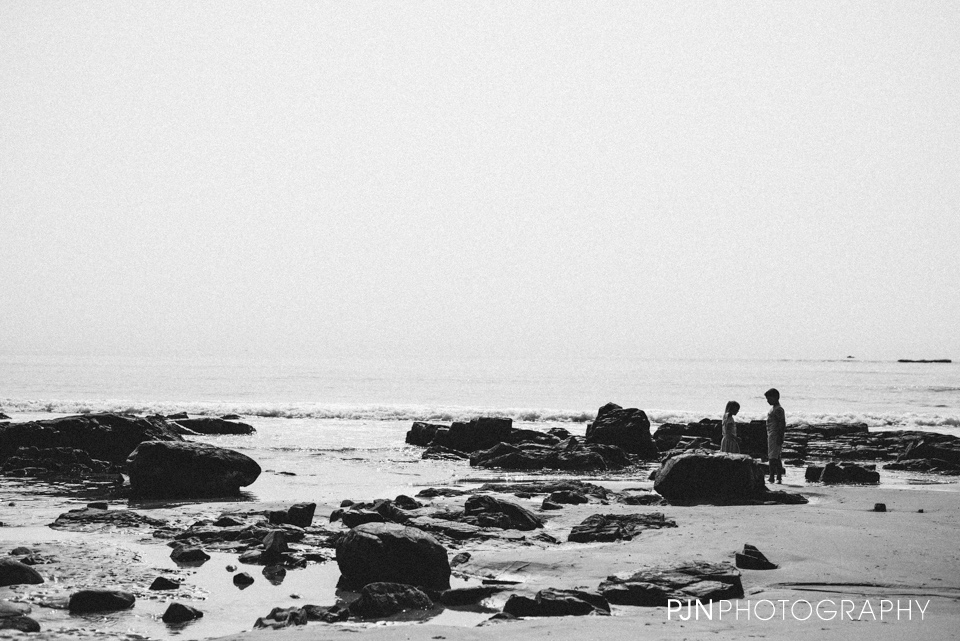 PJN Photography Stevens Family Wells Beach Maine-32