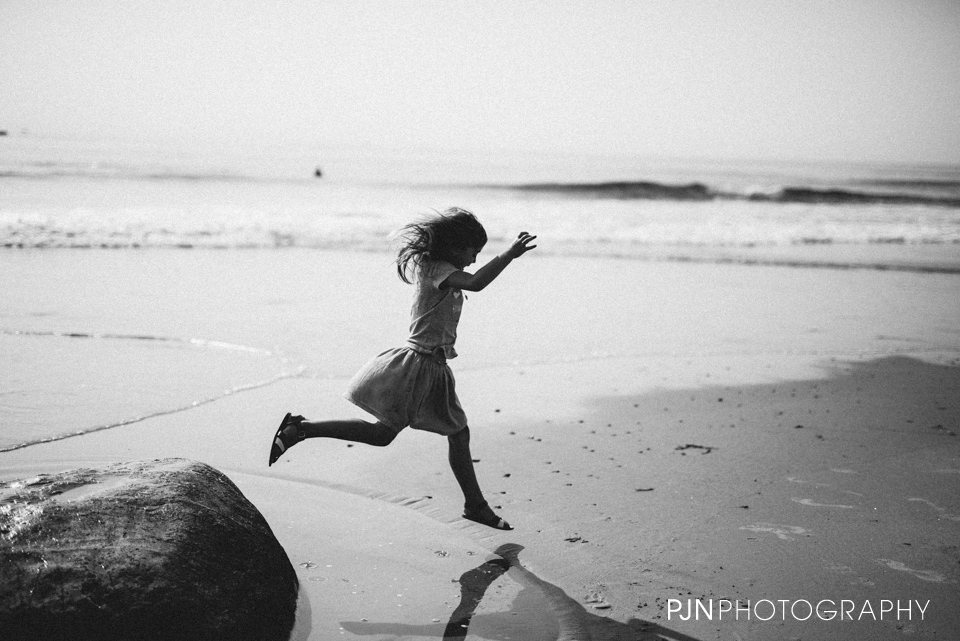 PJN Photography Stevens Family Wells Beach Maine-33