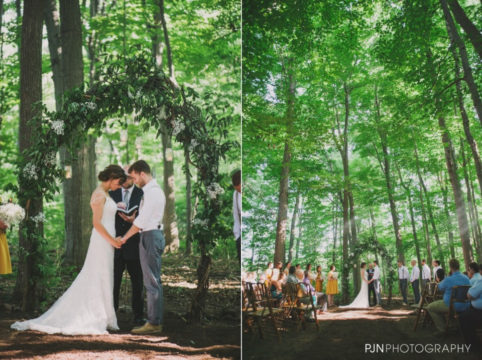 PJN Photography Alyssa & Marc's Rochester New York Wedding-52