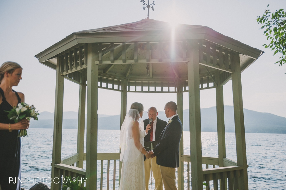 PJN Photography Katie & Matt's Wedding Lake George Assembly Point New York-103