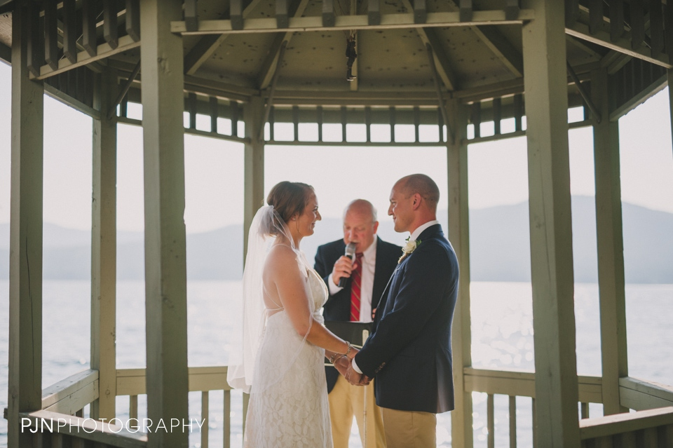 PJN Photography Katie & Matt's Wedding Lake George Assembly Point New York-114
