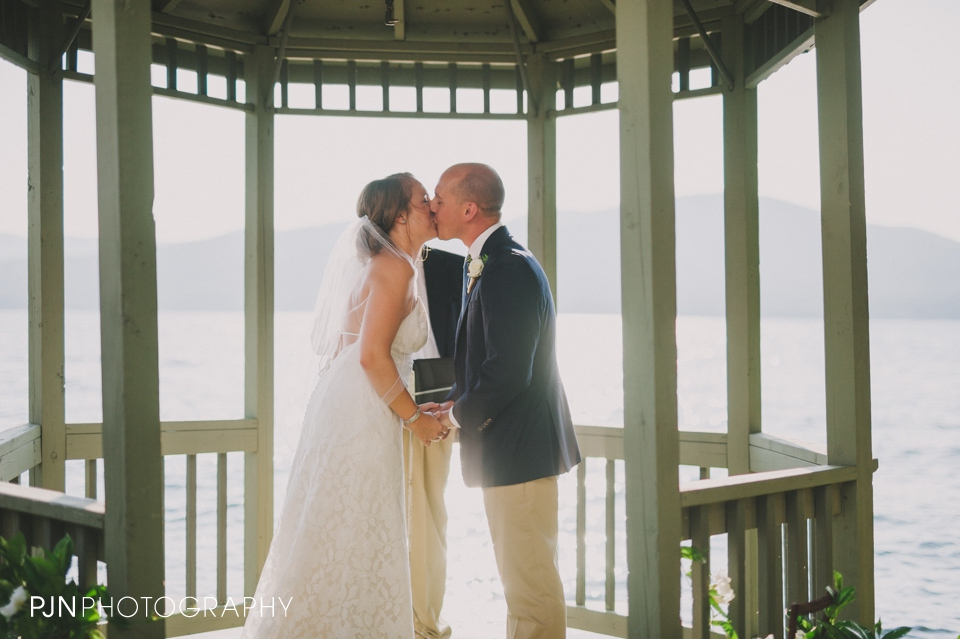 PJN Photography Katie & Matt's Wedding Lake George Assembly Point New York-117