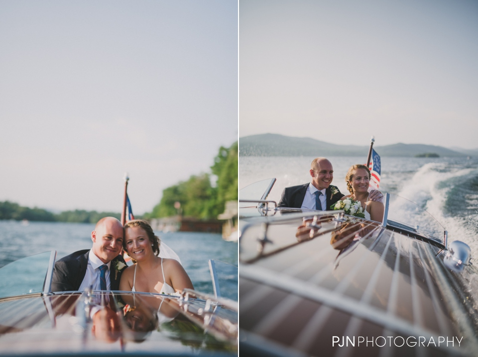 PJN Photography Katie & Matt's Wedding Lake George Assembly Point New York-122
