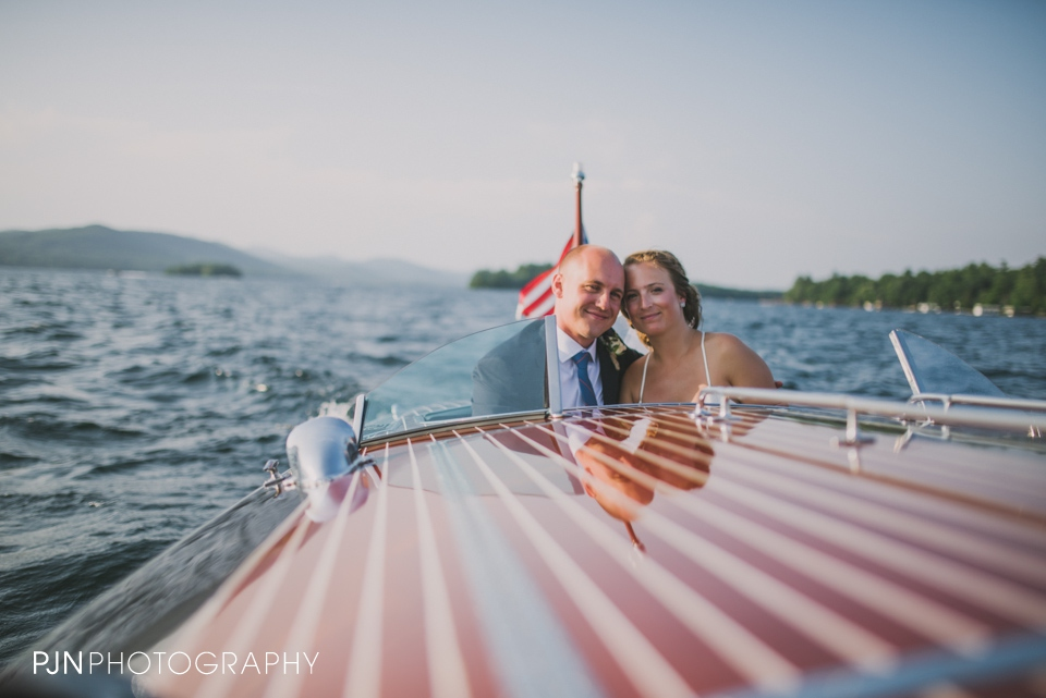 PJN Photography Katie & Matt's Wedding Lake George Assembly Point New York-123
