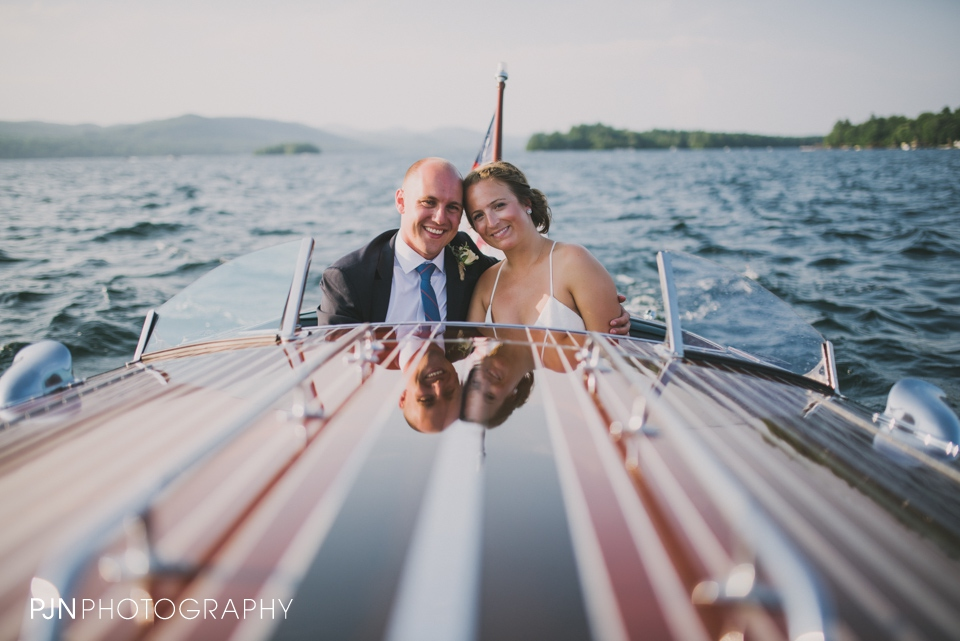 PJN Photography Katie & Matt's Wedding Lake George Assembly Point New York-124