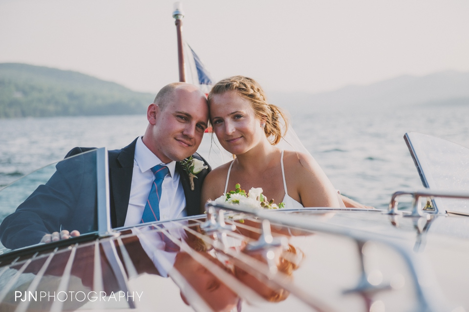 PJN Photography Katie & Matt's Wedding Lake George Assembly Point New York-126