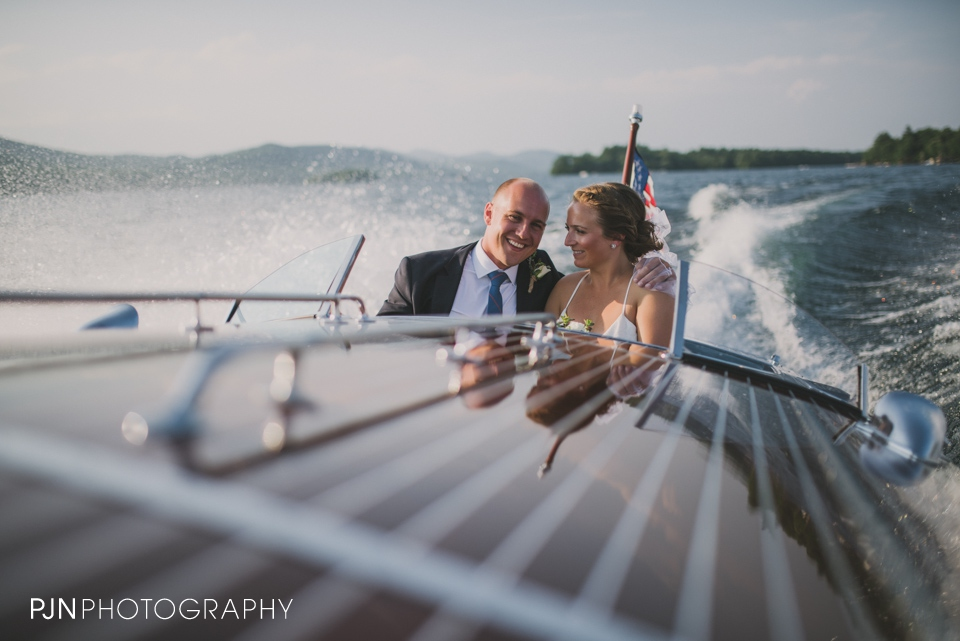 PJN Photography Katie & Matt's Wedding Lake George Assembly Point New York-127