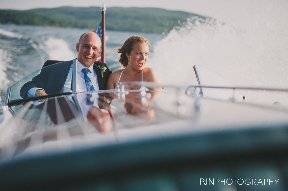 PJN Photography Katie & Matt's Wedding Lake George Assembly Point New York-129