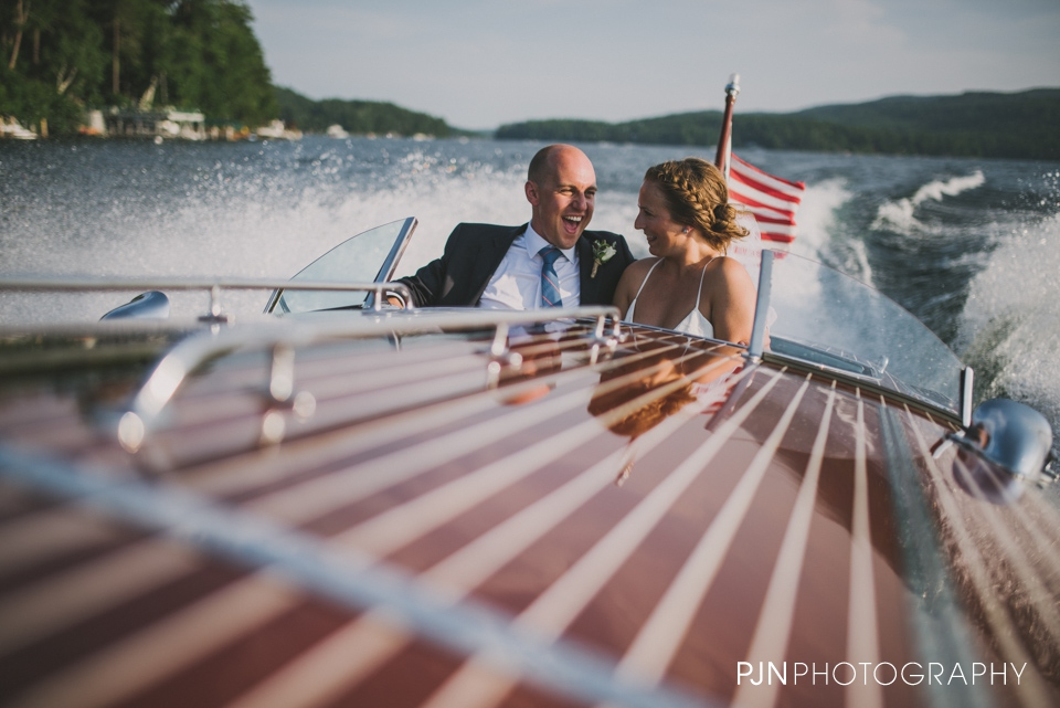 PJN Photography Katie & Matt's Wedding Lake George Assembly Point New York-130