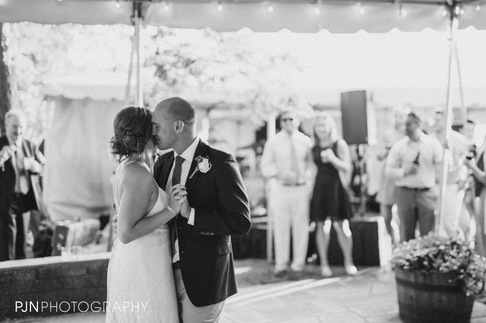 PJN Photography Katie & Matt's Wedding Lake George Assembly Point New York-135