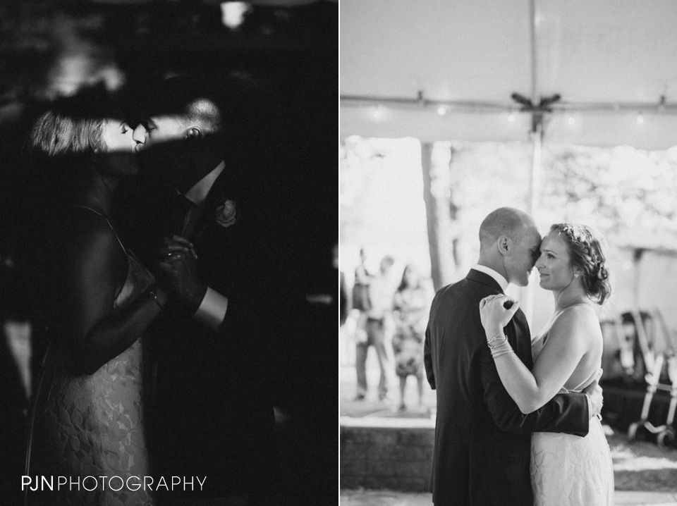 PJN Photography Katie & Matt's Wedding Lake George Assembly Point New York-139
