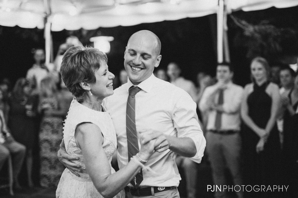 PJN Photography Katie & Matt's Wedding Lake George Assembly Point New York-170