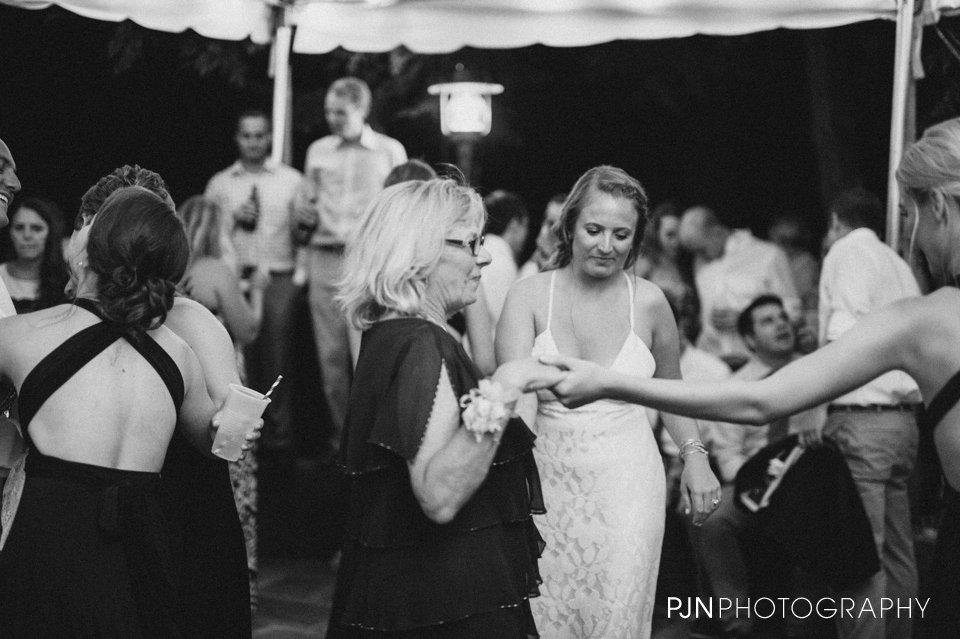 PJN Photography Katie & Matt's Wedding Lake George Assembly Point New York-175