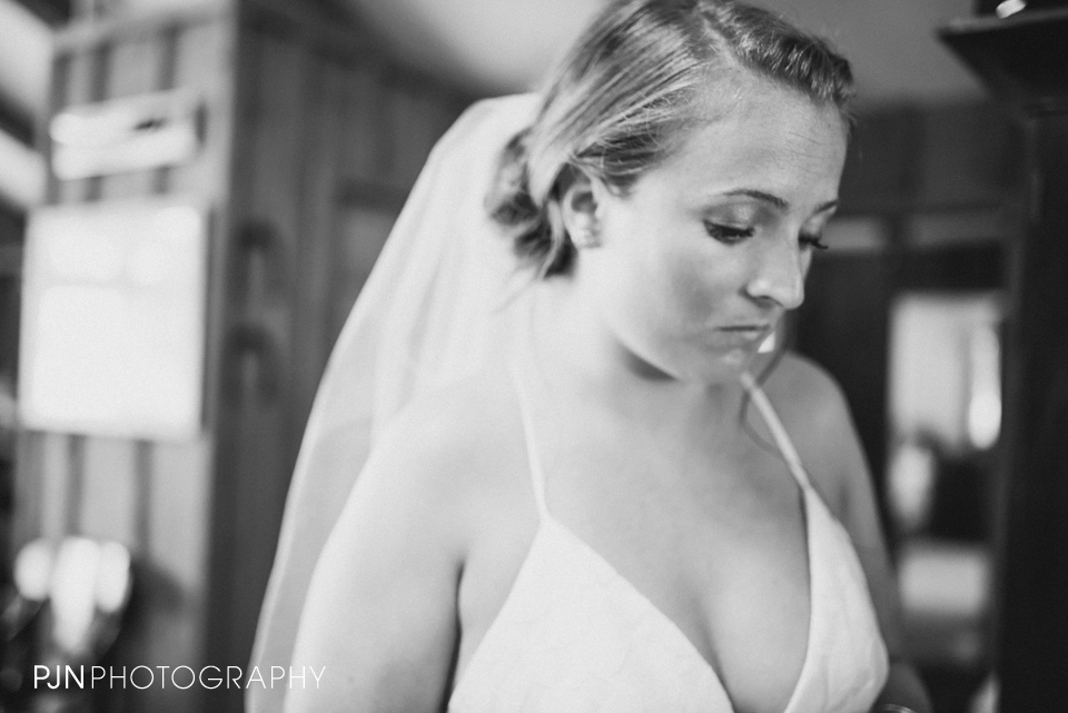 PJN Photography Katie & Matt's Wedding Lake George Assembly Point New York-32