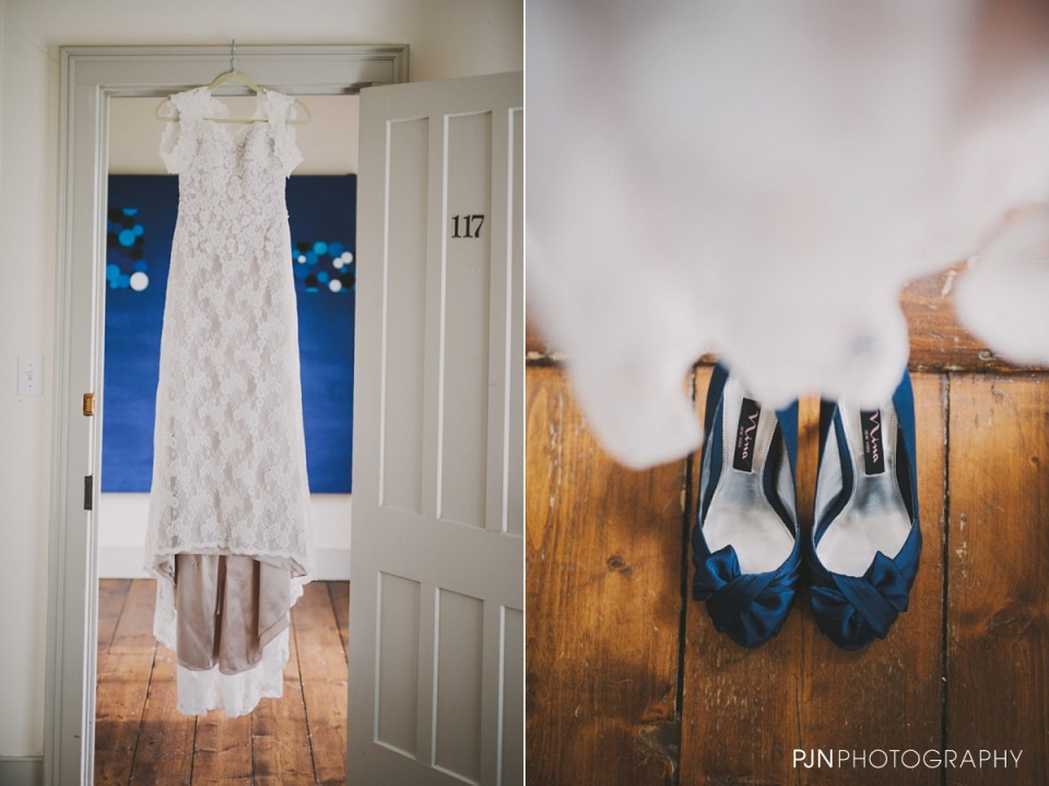 PJN Photography Colleen & Steve's Art OMI Ghent Upstate New York September Wedding-004