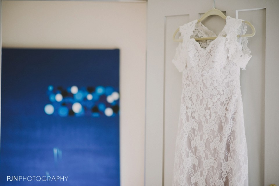 PJN Photography Colleen & Steve's Art OMI Ghent Upstate New York September Wedding-006