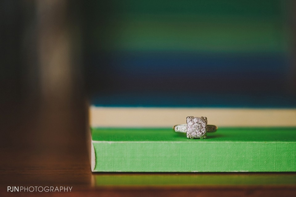 PJN Photography Colleen & Steve's Art OMI Ghent Upstate New York September Wedding-012