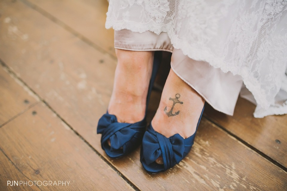 PJN Photography Colleen & Steve's Art OMI Ghent Upstate New York September Wedding-020