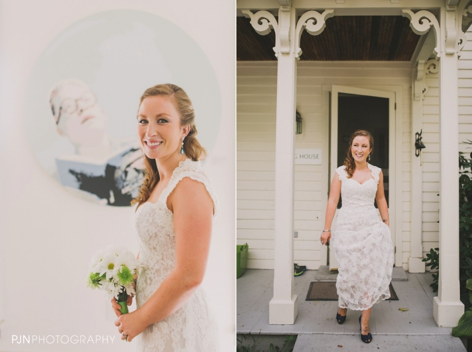 PJN Photography Colleen & Steve's Art OMI Ghent Upstate New York September Wedding-027