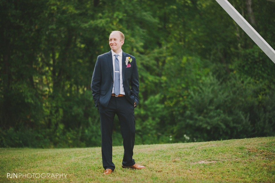 PJN Photography Colleen & Steve's Art OMI Ghent Upstate New York September Wedding-033