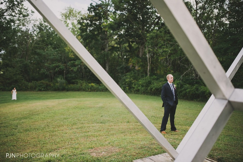 PJN Photography Colleen & Steve's Art OMI Ghent Upstate New York September Wedding-034