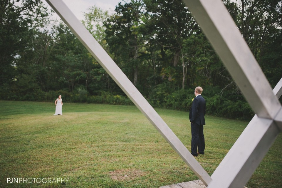 PJN Photography Colleen & Steve's Art OMI Ghent Upstate New York September Wedding-035