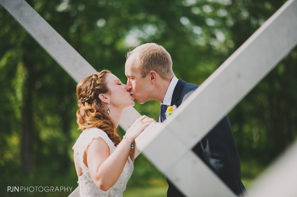 PJN Photography Colleen & Steve's Art OMI Ghent Upstate New York September Wedding-042