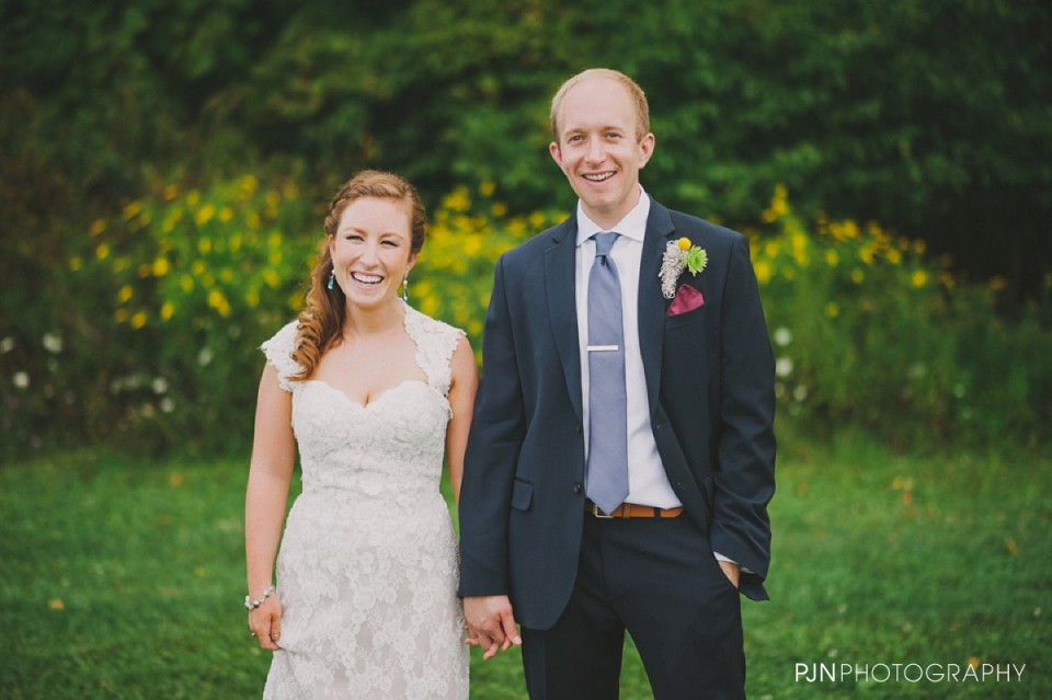 PJN Photography Colleen & Steve's Art OMI Ghent Upstate New York September Wedding-048