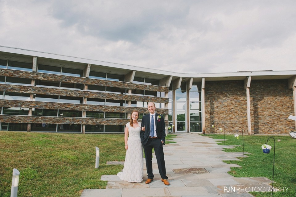 PJN Photography Colleen & Steve's Art OMI Ghent Upstate New York September Wedding-050