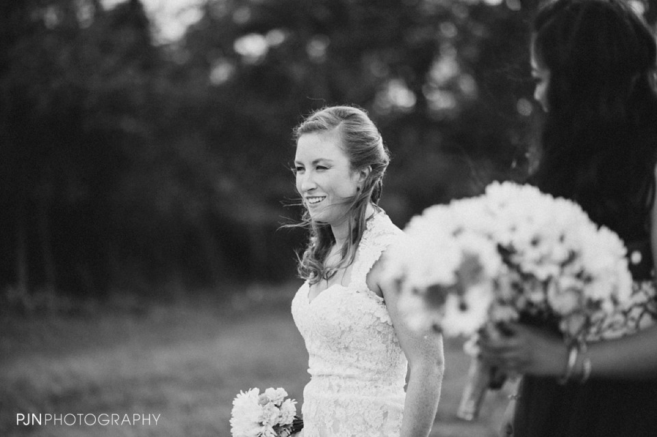 PJN Photography Colleen & Steve's Art OMI Ghent Upstate New York September Wedding-060