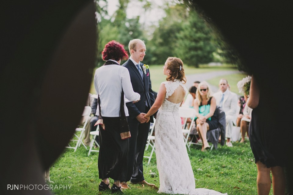 PJN Photography Colleen & Steve's Art OMI Ghent Upstate New York September Wedding-083
