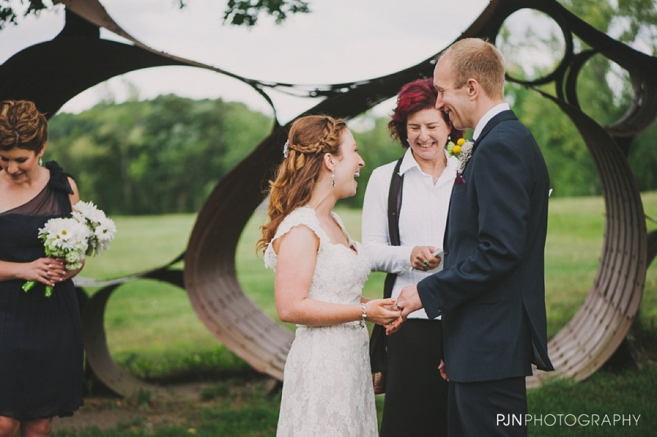 PJN Photography Colleen & Steve's Art OMI Ghent Upstate New York September Wedding-095