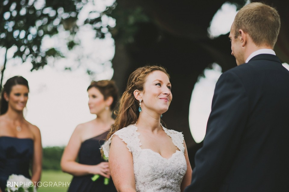 PJN Photography Colleen & Steve's Art OMI Ghent Upstate New York September Wedding-098