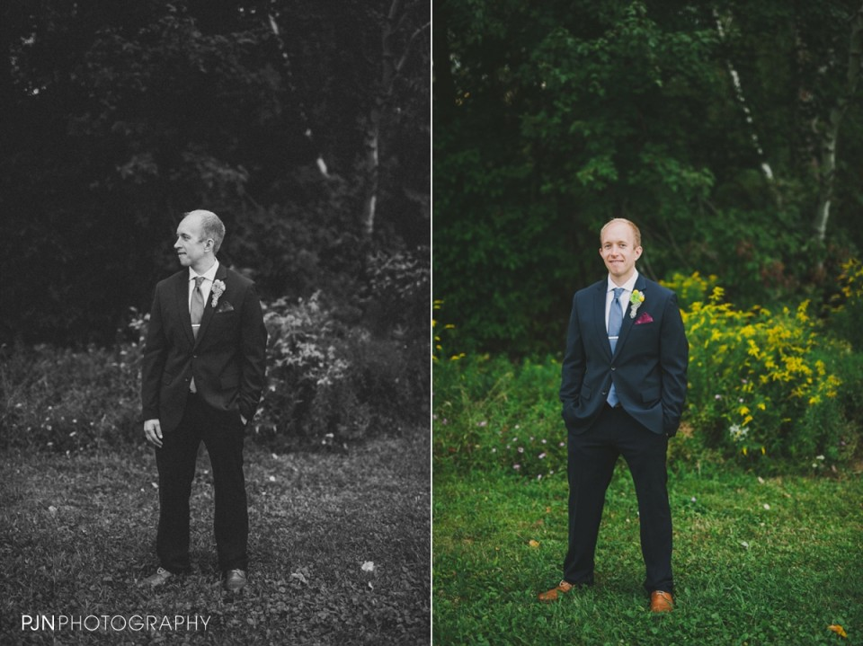 PJN Photography Colleen & Steve's Art OMI Ghent Upstate New York September Wedding-106