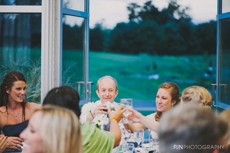 PJN Photography Colleen & Steve's Art OMI Ghent Upstate New York September Wedding-122