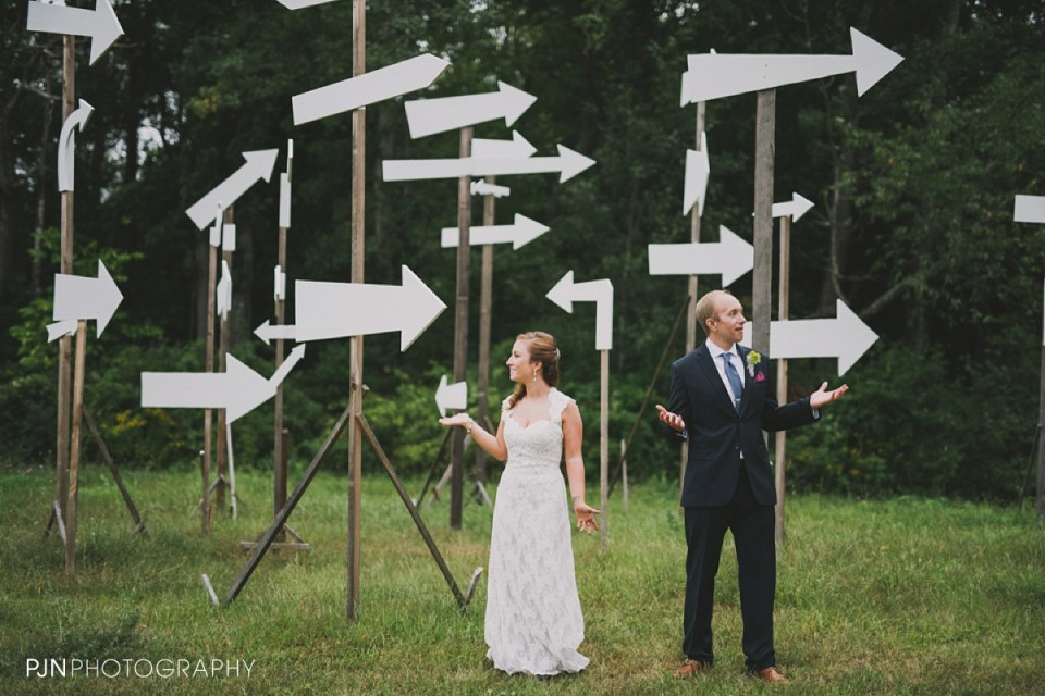 PJN Photography Colleen & Steve's Art OMI Ghent Upstate New York September Wedding-125