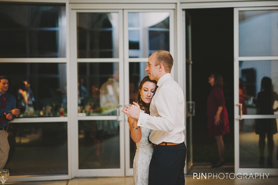 PJN Photography Colleen & Steve's Art OMI Ghent Upstate New York September Wedding-133