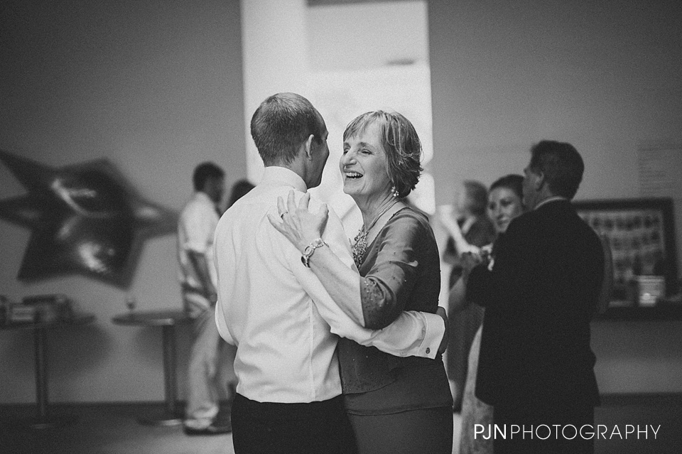 PJN Photography Colleen & Steve's Art OMI Ghent Upstate New York September Wedding-138