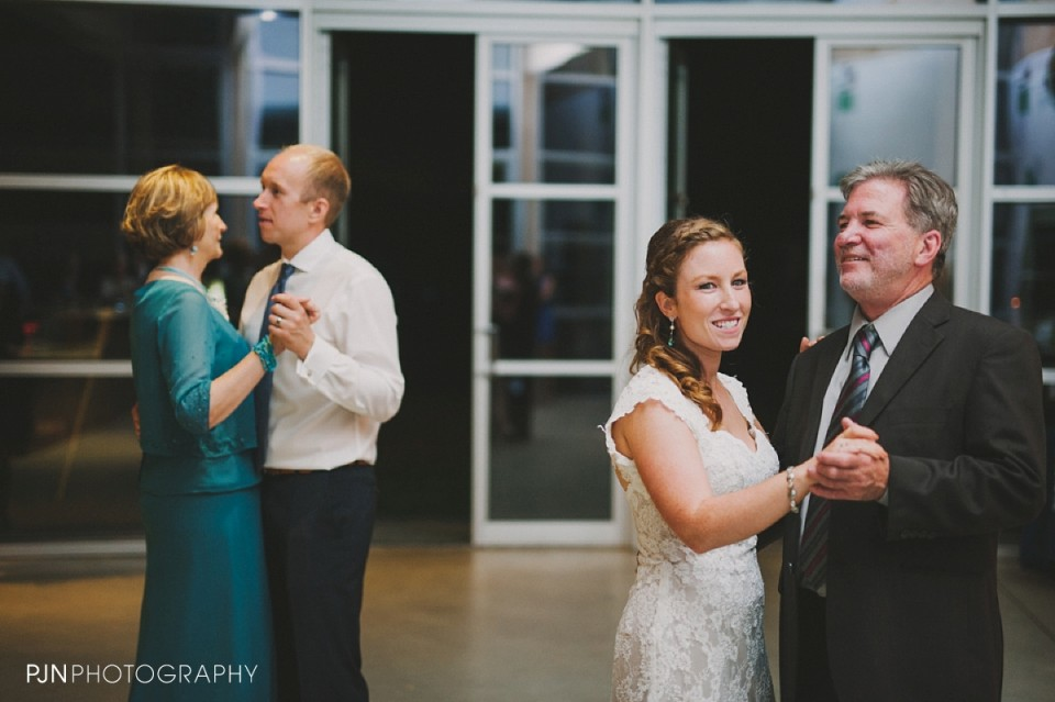 PJN Photography Colleen & Steve's Art OMI Ghent Upstate New York September Wedding-140