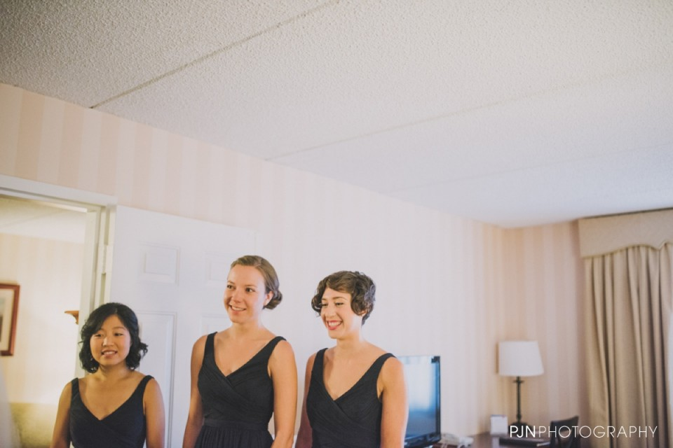 PJN Photography Megan & Brian's The Century House Latham New York Wedding-12