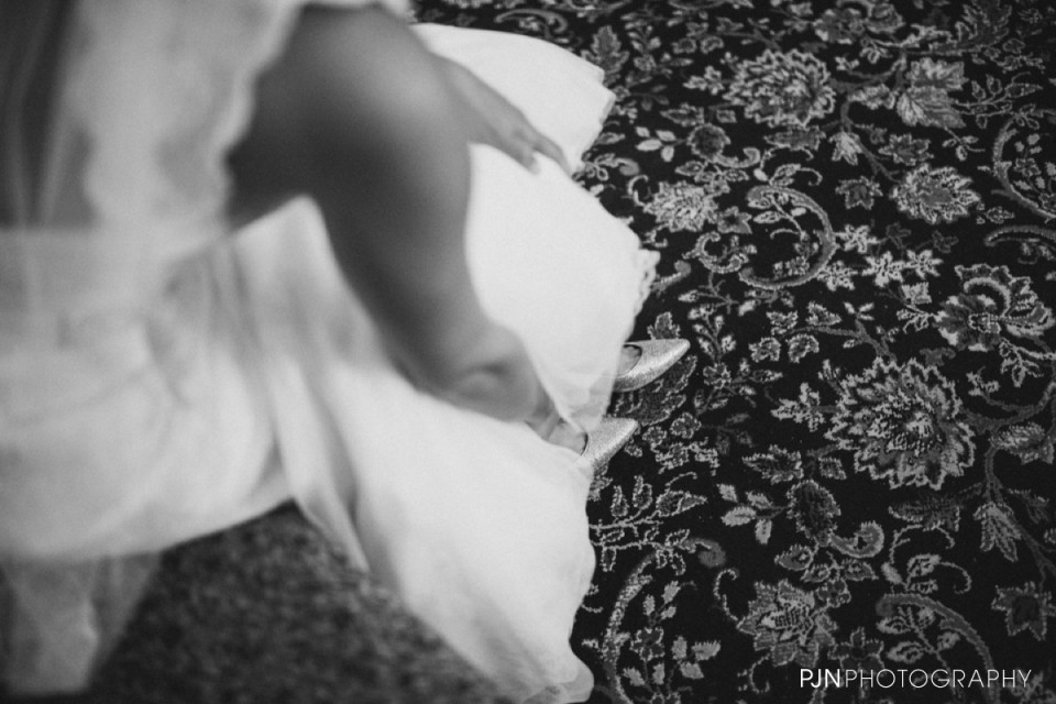 PJN Photography Megan & Brian's The Century House Latham New York Wedding-16