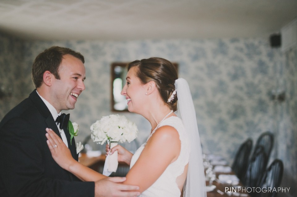 PJN Photography Megan & Brian's The Century House Latham New York Wedding-27