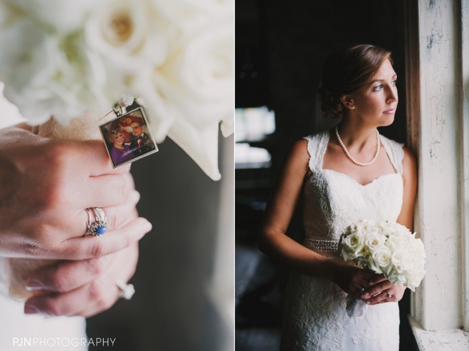 PJN Photography Megan & Brian's The Century House Latham New York Wedding-41