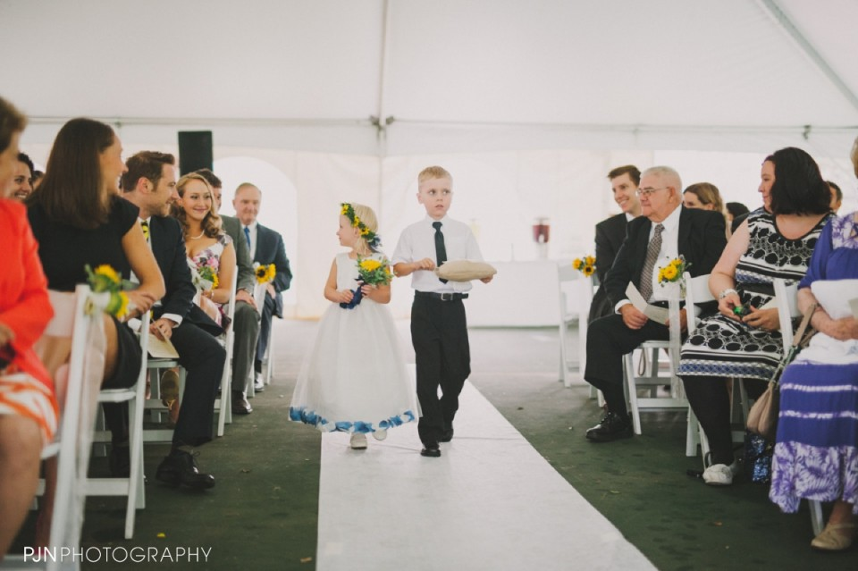 PJN Photography Megan & Brian's The Century House Latham New York Wedding-50