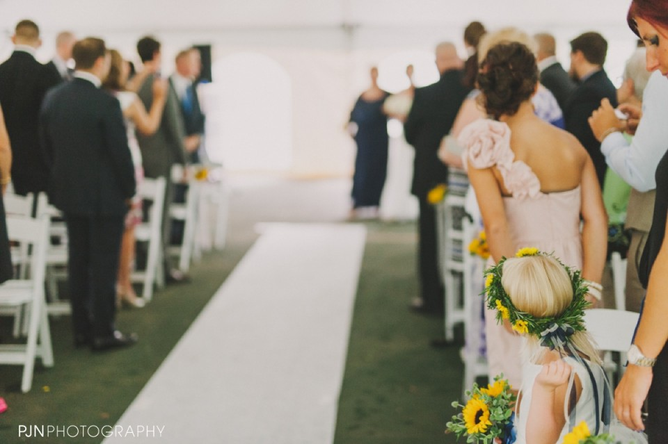 PJN Photography Megan & Brian's The Century House Latham New York Wedding-52
