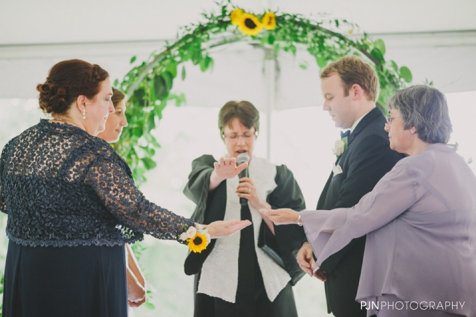 PJN Photography Megan & Brian's The Century House Latham New York Wedding-56