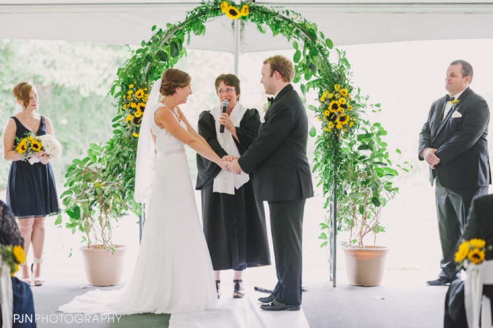 PJN Photography Megan & Brian's The Century House Latham New York Wedding-60
