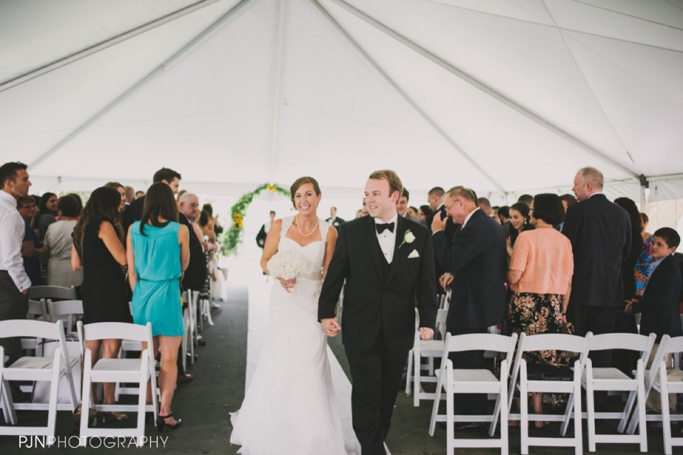 PJN Photography Megan & Brian's The Century House Latham New York Wedding-64