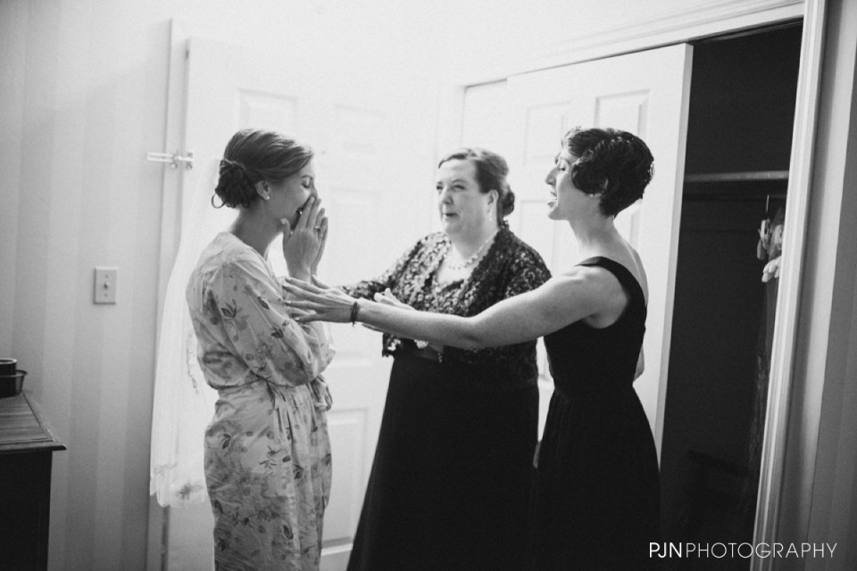 PJN Photography Megan & Brian's The Century House Latham New York Wedding-7