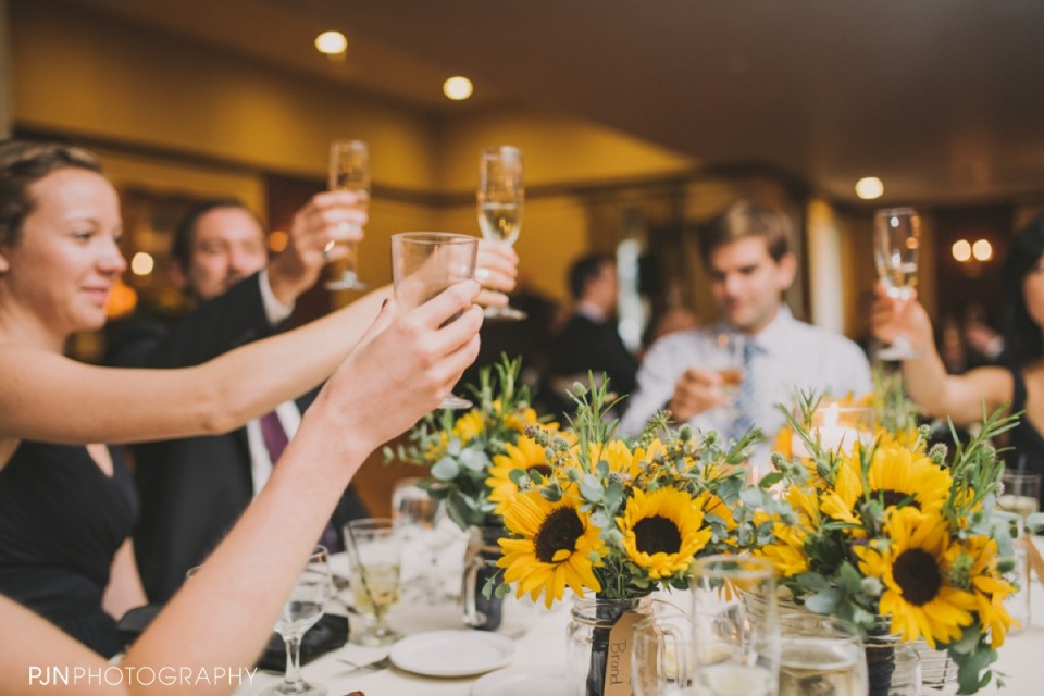 PJN Photography Megan & Brian's The Century House Latham New York Wedding-81